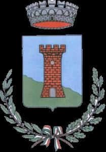 Parella
